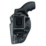Safariland 569 Custom Fit Concealment Clip-On Holster For Pistols