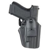 Safariland 575 7TS GLS Pro-Fit IWB Multi-Fit Concealment Holster