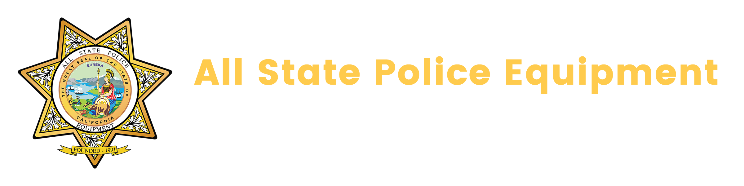 All State Police Equipment Company