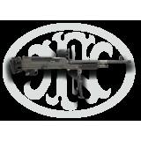 FN M240H w/ Accessories