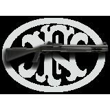 FN SLP TACTICAL