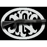 FN SLP TACTICAL MK I